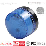 Wired Strobe Light for Security System