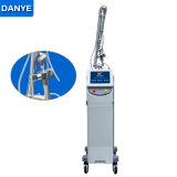 Laser CO2 Skin Resurfacing Multifunctional Beauty Equipment