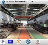 Seamless Tube for Conveyance of Fluid, for Conveyance of Petroleum/Natural Gas and Other Common Fluids, 16mn, 10#, Steel Pipe