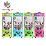 Wholesale Mini Coin Pusher Key Master/Game/Prize/Toy Vending/Price/Vending/Amusement/Arcade Game/Crane Claw/Toy Crane/Arcade Claw/Claw/Claw Crane/Crane Machine