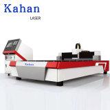 3015 Cheap CNC Welding Plasma Pipe Tube Cutting Machine China Plasma Tables for Sale