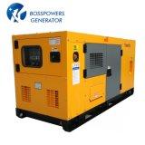 Cheap Engine 15kVA 25kVA China Yangdong Electric Power Diesel Generator Set