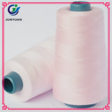 Cotton Sewing Thread Raw Material for Garment Dyeing Application