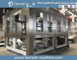 Professional Manufacturer Supplied Automatic Carbonated Beverage Filling Machine