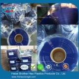 Safety Flexible Food Grade Clear PVC Strip Door Rolls
