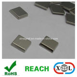 Wholesale Good Quality Permanent Neodymium Magnets