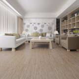 Waterproof Durable WPC Vinyl Click Flooring