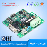 Frequency Converters for Industrial Washing Machine (V5-H-B4)