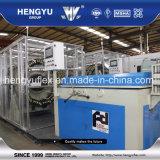 En856 4sh 4sp High Pressure Hydraulic Rubber Hose for Excavator Mining Application