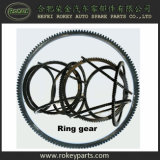 Ring Gear for Car Bus Truck