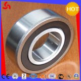 High Precision Csk35-2RS Roller Bearing Based on German Tech (CSK20)