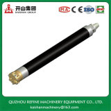 QCG45S High Pressure Energy Saving DTH Hammer For Drill Rig