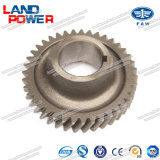FAW Gear Box Fifth Gear for Truck with SGS Certification and Competive Price (1701224H8E)