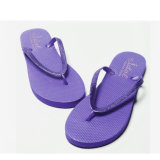 Cheap Flip Flop Thongs for Women Unicom Slippers