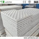China Cheap Granite Stone for Building Material