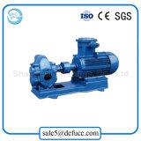 KCB Series High Efficiency Electric Self Priming Gear Oil Pump