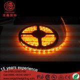 Wholesale Price LED Light Strip SMD5050 2835 Ce&RoHS