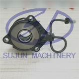 Clutch Release Bearing Units for Opel Astra Concentric Slave Cylender (510006310 /93172628)