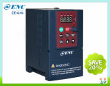 Ce&ISO Approval Variable Frequency Inverter/ Variable Speed Drive/ AC Motor Speed Control