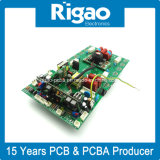 2017 Hot Selling Contract PCB Assembly PCBA Assembly