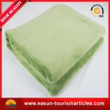 Cheap Promotion Blanket Blanket Price Baby Blanket Manufacturers China