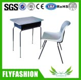 Height Adjuatable Desk School Furniture Student Desk Classroom Desk