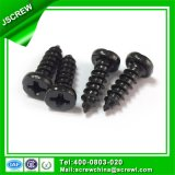 C1022# Custom Phillips Drive Self Drill Screws for Chairs