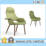 American Style Hotel Leisure Chair/Classic Dining Furniture