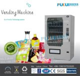 After-Sales Service Provided Automatic Snack and Beverage Can Drink Vending Machine (E-08)
