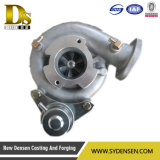 Heavy Duty Truck Turbocharger Parts