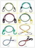 Luggage Strap Belt, Adjustable Belt Carry Bag Strap Travel Luggage