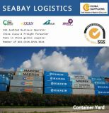 Alibaba Logistics Service to Worldwide