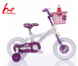 Colorful Kids Bicycle for Girls