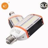 Mh/HID/HPS Replacement 40W LED Bulb Light Retrofit Kit for Cobra Street, Shoebox Fixture
