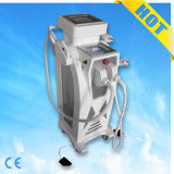 IPL Laser Hair Removal Wrinkle Removal and Tattoo Removal Machine