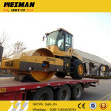 Brand New Road Roller R8140 Made by Volvo China Factory