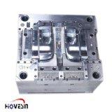 Aluminum Zinc Die Casting Mould