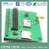 Shenzhen Professional Manufacturer with ODM/OEM Service SMT/DIP PCB Assembly