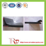 Manufacturing Rubber Sealing Prodcut for Conveyor System