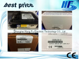 Ge Fanuc I/O Processor Module PLC IC693apu305