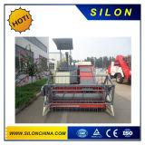 Best Price Rice Combine Harvester Machine (4LZ-2.0)