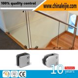 Stainless Steel Glass Clamp / Railing / Balustrade / Handrail