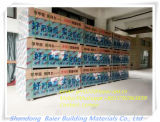 Best Price Plasterboards Ceiling Board