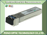 1.25G SFP+ Fiber Optical Module Transceiver