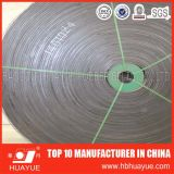 Rubber Coated Mining Industry Cotton Canvas Conveyor Belt