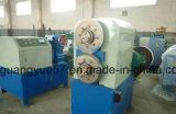 Waste Tyre Cutter Machine Tire Ring Cutter for Recycling Tire
