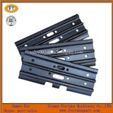 Cat Excavator Dozer D6h/D5m/D6m/D6n/D5h Undercarriage Spare Parts Track Shoe Pad