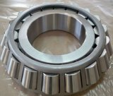 NSK Bearing Manufacturer in China 32006 Tapered Roller Bearing