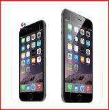 New Tempered Glass Screen for iPhone6 Plus