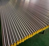 Hot Selling Cheap Seamless Stainless Steel Pipe